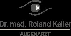 Augenarzt Dr Rass Regensburg